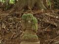 [神社]熱田神社 - 千葉県八千代市佐山