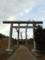 神明神社 - 千葉県八千代市真木野