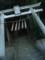 水神社 - 千葉県八千代市米本字逆水