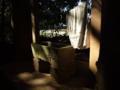 [神社][手水舎]水神社 - 千葉県八千代市米本字逆水