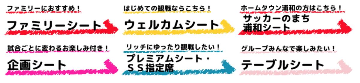 f:id:ogasawara0001:20191116081706p:plain