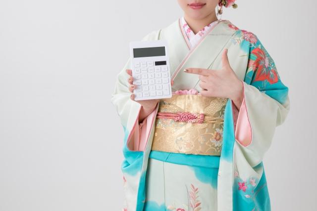 f:id:ogasawara0001:20191201155713j:plain