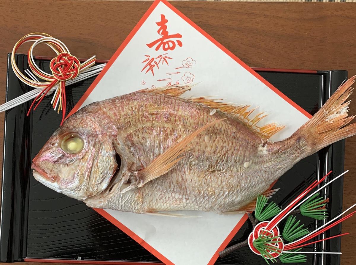 f:id:ogasawara0001:20191201160925j:plain