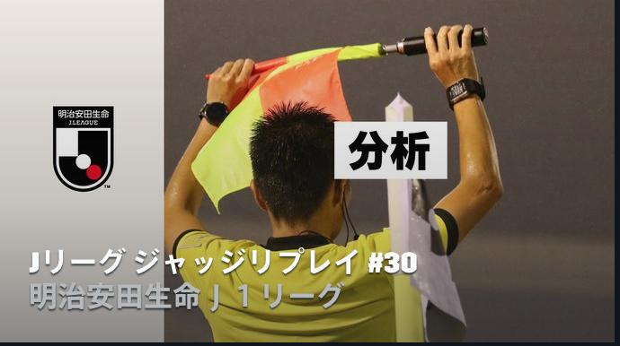 f:id:ogasawara0001:20191203001602p:plain