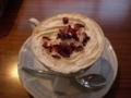 [ニコニコ本社][銀河英雄伝説]ローゼンリッターのウィンナーコーヒー
