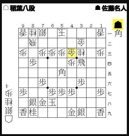 f:id:ogasha:20170526213822j:plain