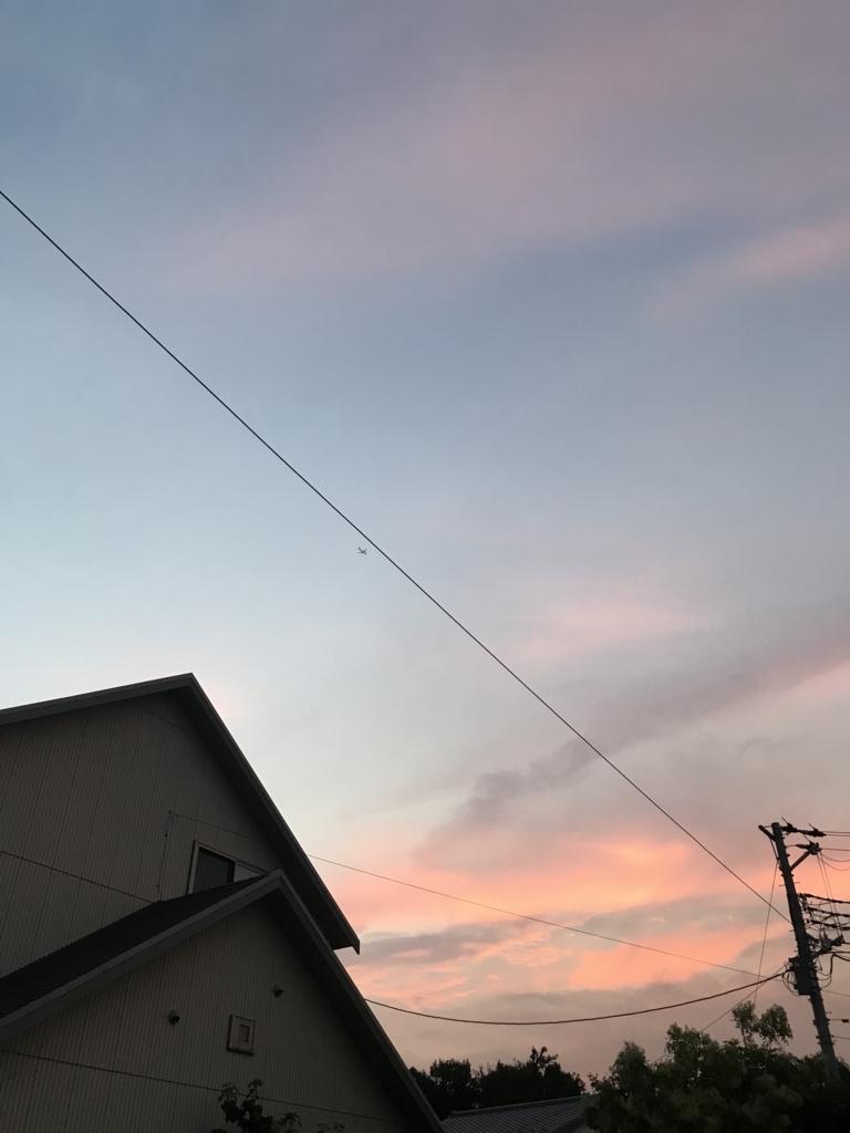 f:id:ogasha:20180802205958j:plain