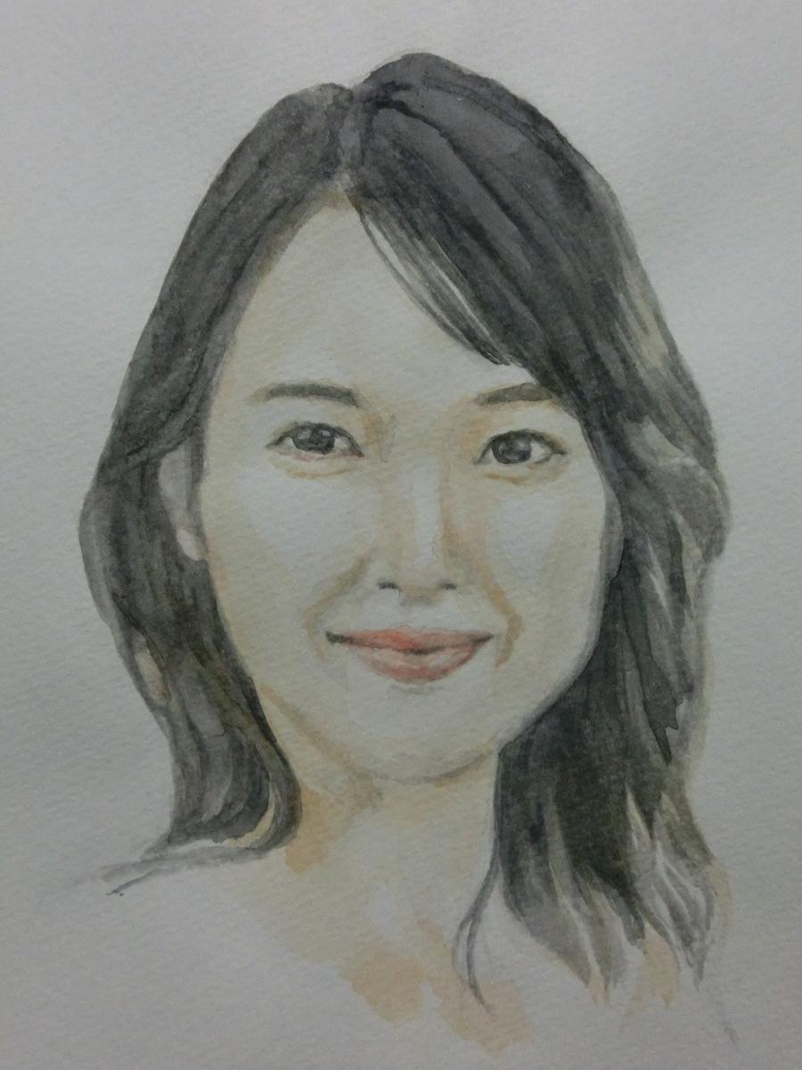 f:id:ogasiwa_maki:20210126111415j:plain