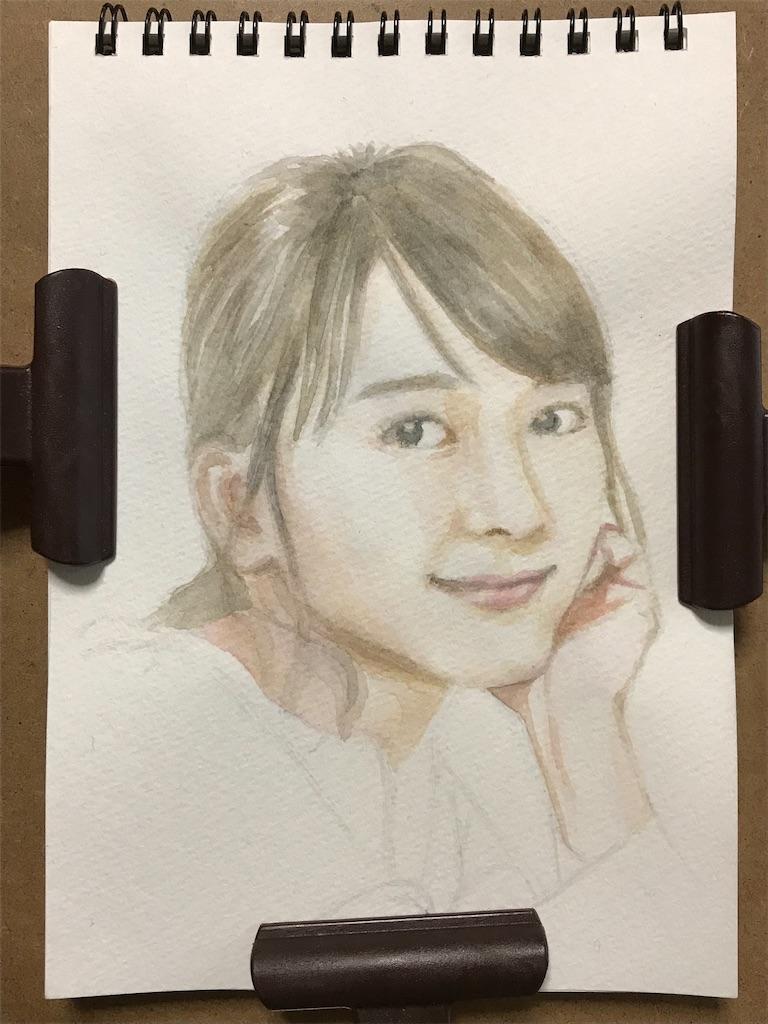 f:id:ogasiwa_maki:20210523084644j:image