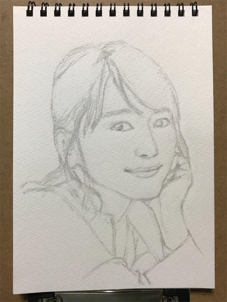 f:id:ogasiwa_maki:20210523084649j:image