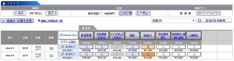 f:id:ogatacycle:20160804095836p:plain