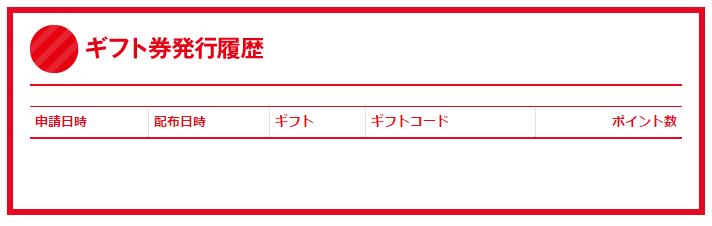 f:id:ogatacycle:20161205160902p:plain