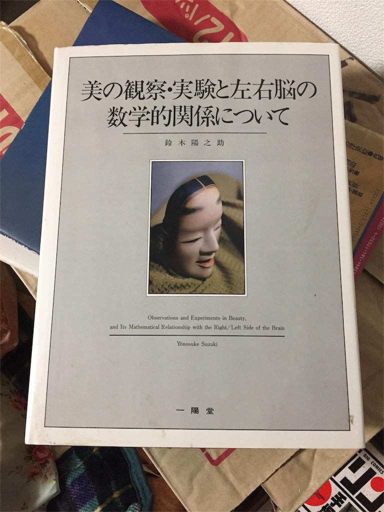 f:id:ogataka427:20190101064521j:image