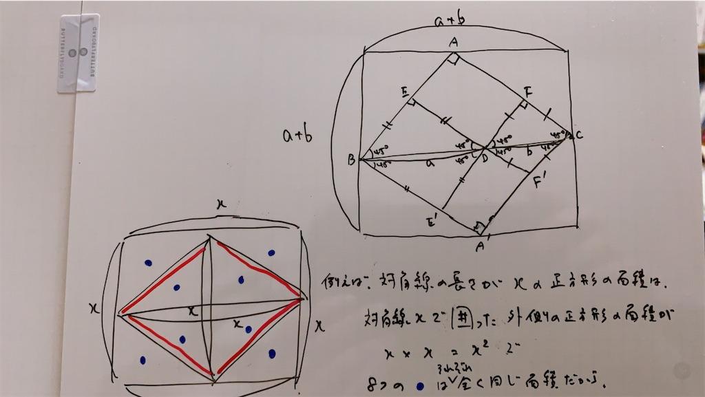 f:id:ogatazyuku:20200422212251j:image