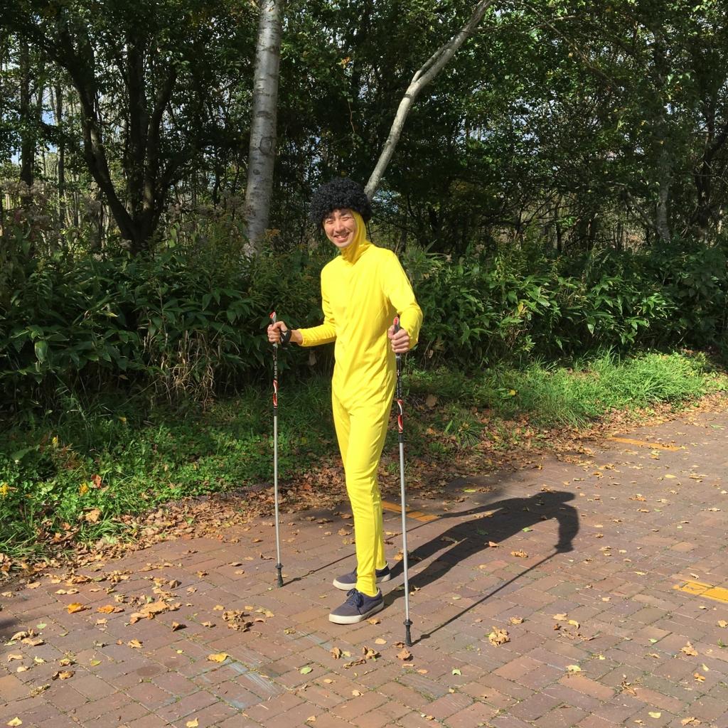 f:id:ogawa-aikido:20161007230416j:plain