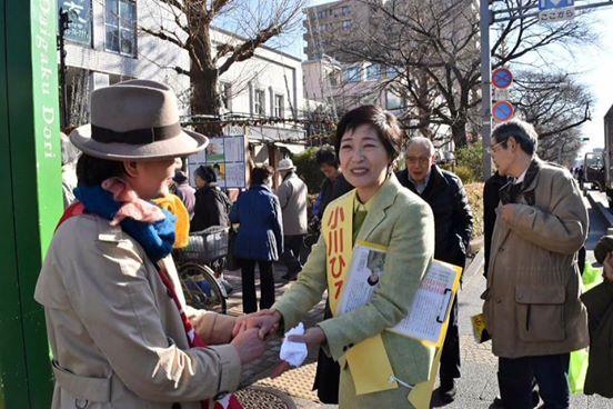 f:id:ogawa-hiromi:20161219101853j:plain