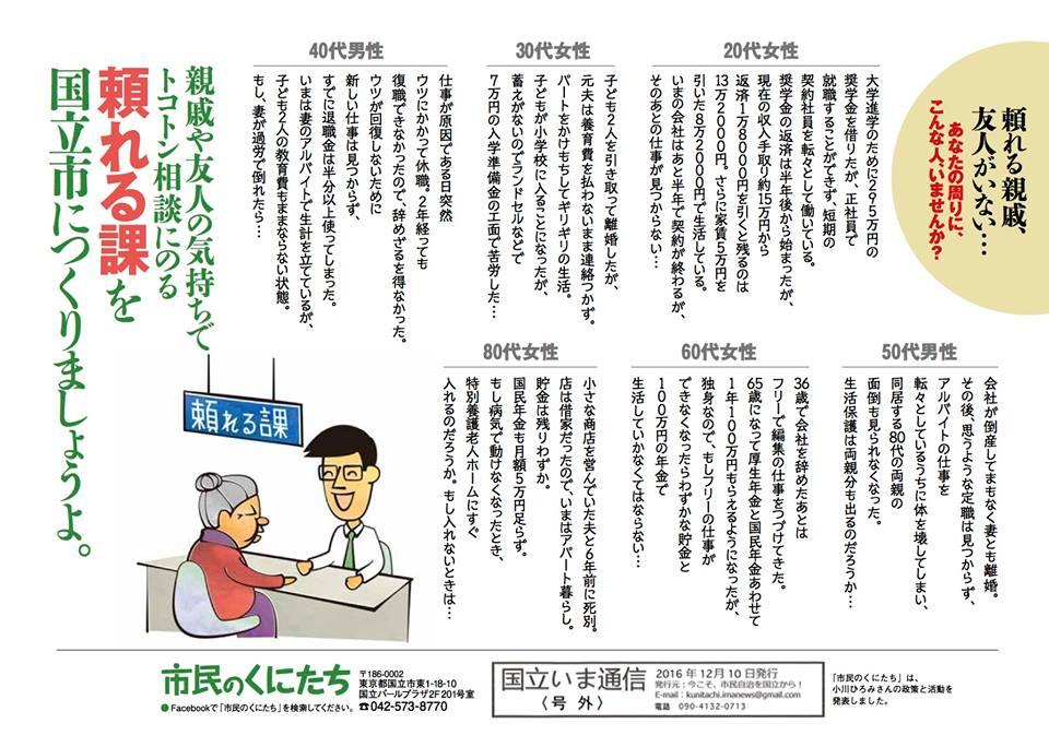 f:id:ogawa-hiromi:20161224223751j:plain