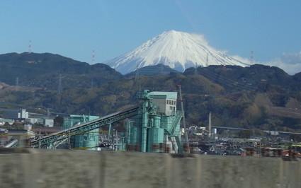 f:id:ogawa-ryokojin:20130103015249j:image