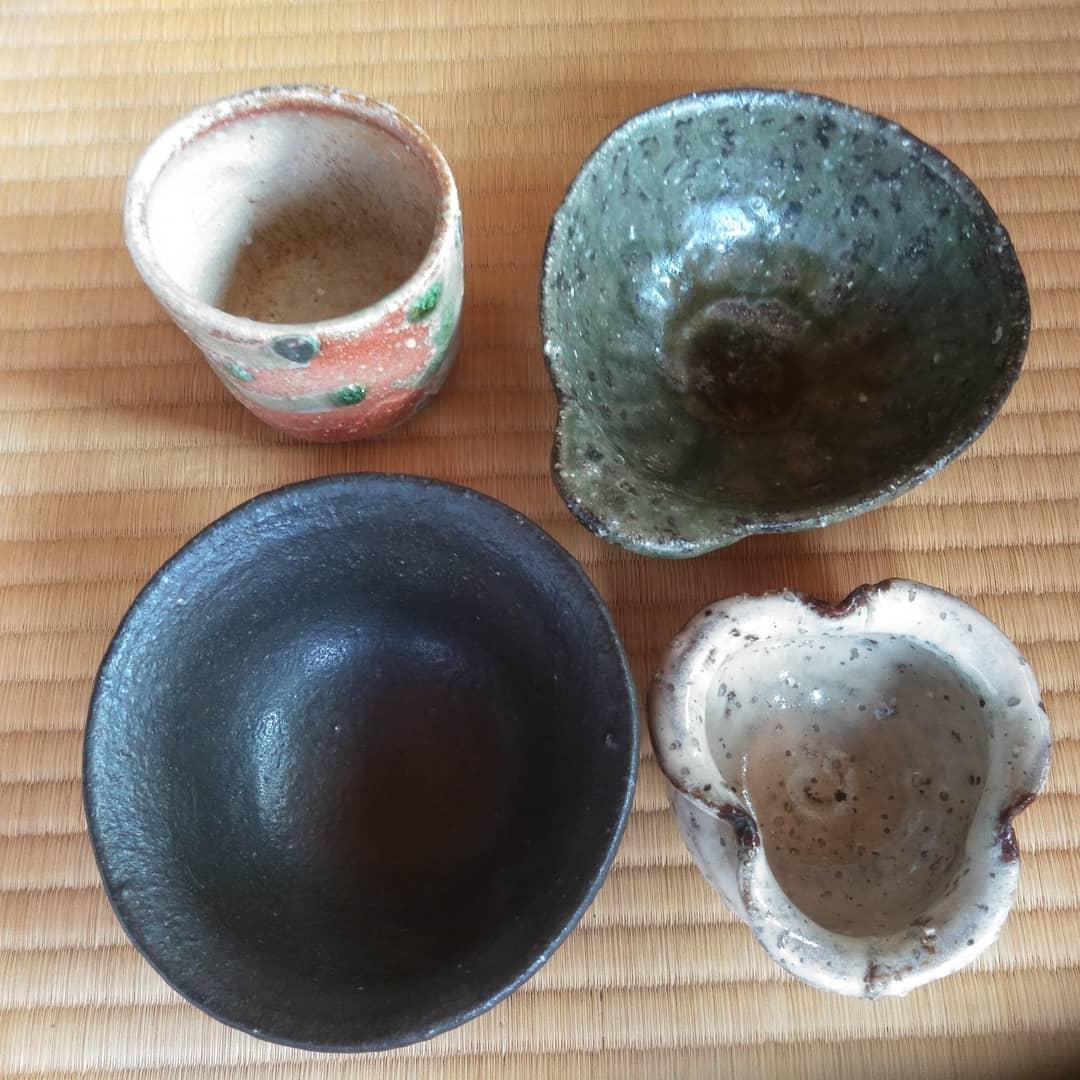 f:id:ogawa-sakeshop:20200814065403j:plain