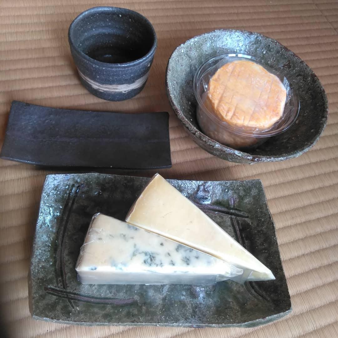 f:id:ogawa-sakeshop:20200814065427j:plain