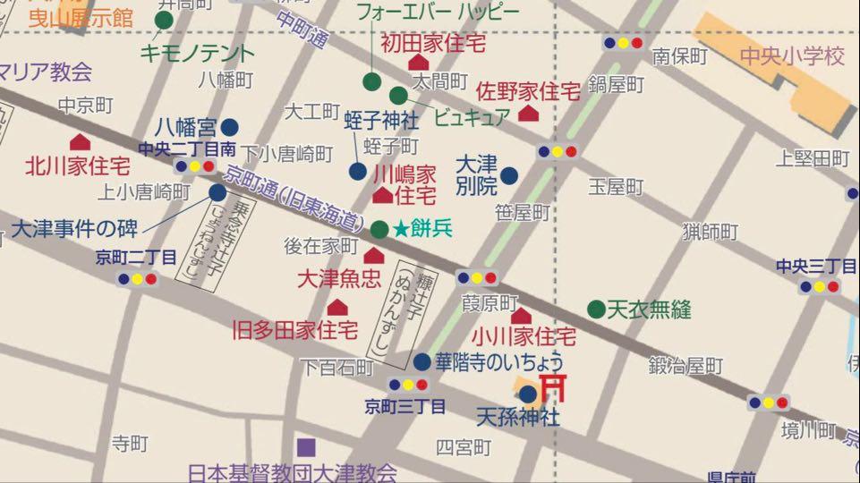 f:id:ogawa-sakeshop:20210225083904j:plain
