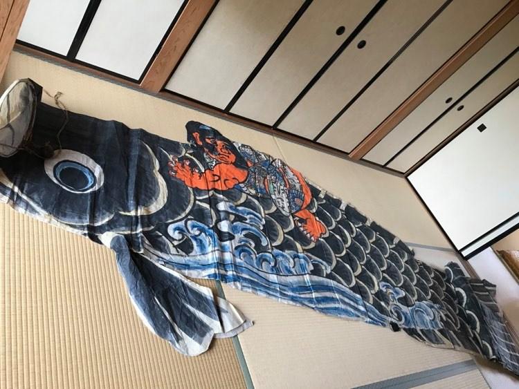 f:id:ogawa-sakeshop:20210504092955j:plain