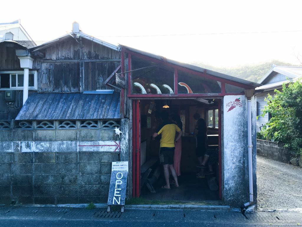 f:id:ogawabungo:20160714115457j:plain