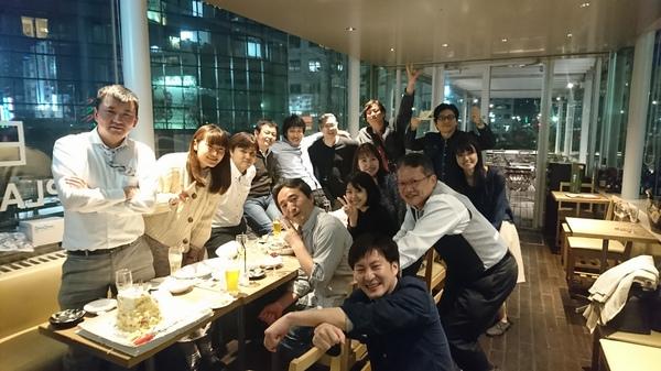 f:id:ogawahara:20191009165138j:plain
