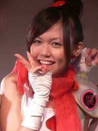 f:id:ogawamana:20070813075346j:image