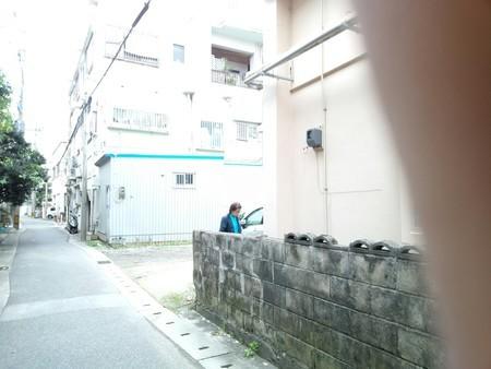 f:id:ogawashigeru:20190122092137j:image