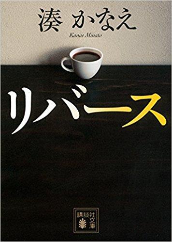 f:id:ogihara0308:20170506173519j:plain