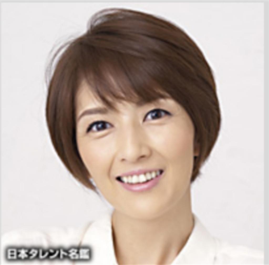 f:id:ogihara0308:20170621203049p:image