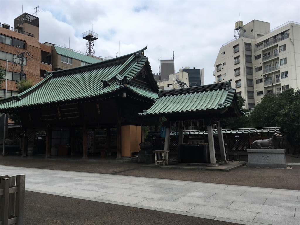 f:id:ogihara0308:20170725192118j:image