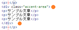 f:id:ogihara0308:20170820122858p:plain