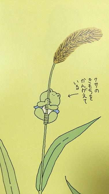 f:id:ogihara0308:20171004021204j:plain