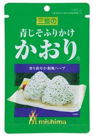 f:id:ogihara0308:20171030012612p:plain