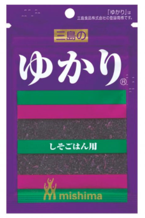 f:id:ogihara0308:20171030014849p:plain