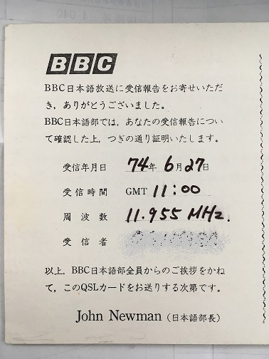 f:id:ogihara0308:20171104004927j:plain