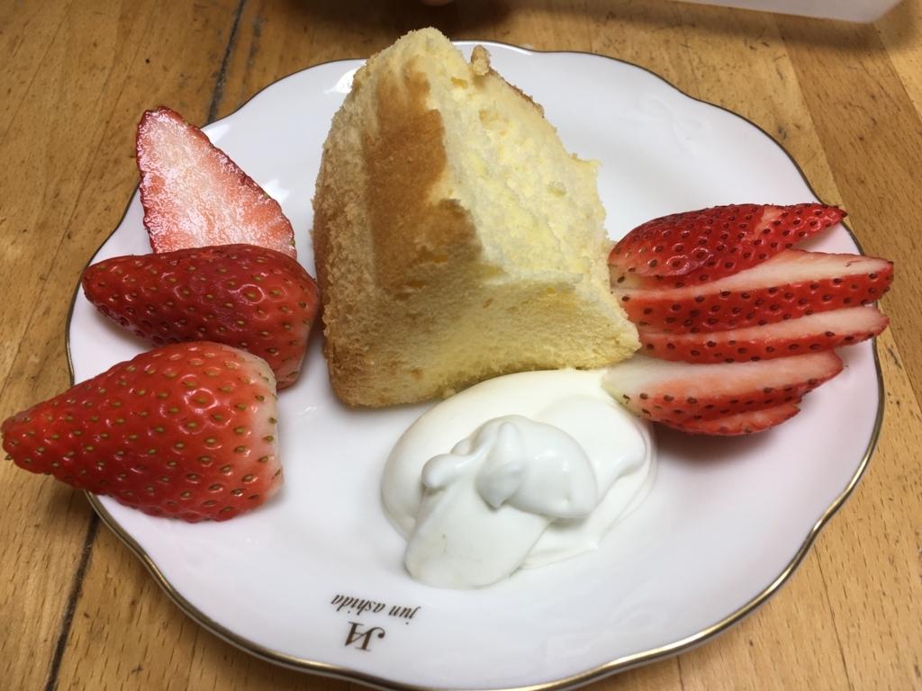 f:id:ogihara0308:20171226025626j:plain