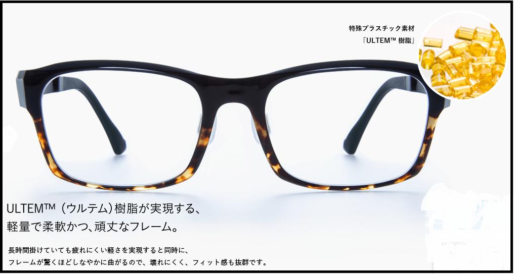 f:id:ogihara0308:20180118124725p:plain