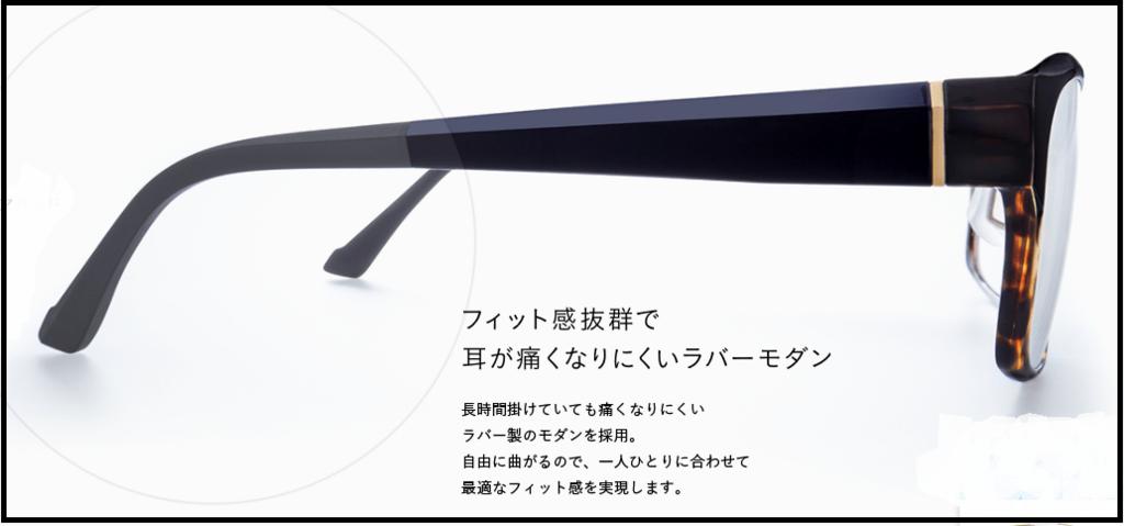 f:id:ogihara0308:20180118130443p:plain