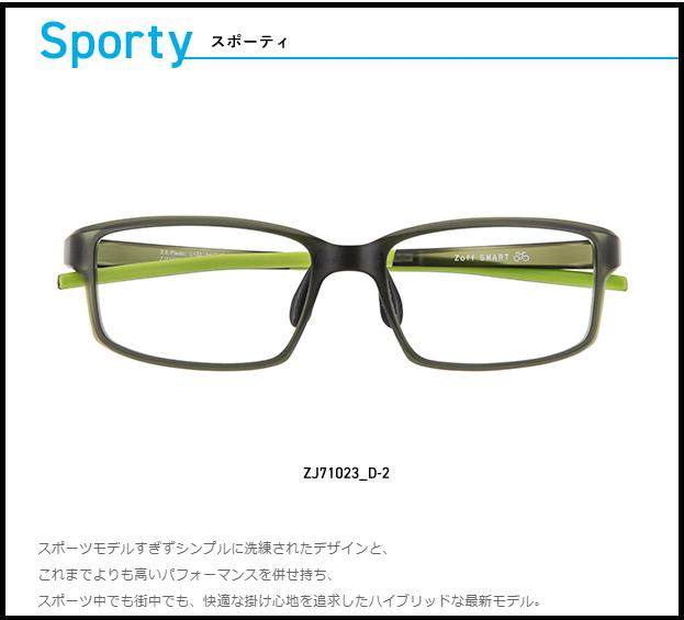 f:id:ogihara0308:20180118131058p:plain