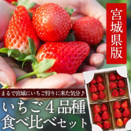 f:id:ogihara0308:20180225012351p:plain