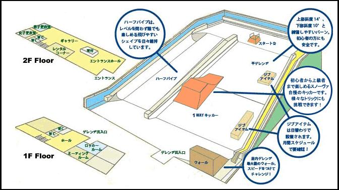 f:id:ogihara0308:20180508212649p:plain