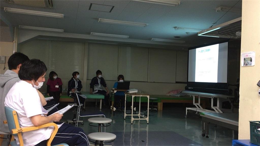 f:id:ogiharamisakiriha:20161118004619j:image