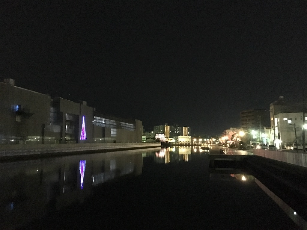 f:id:ogiharamisakiriha:20161205223708j:image