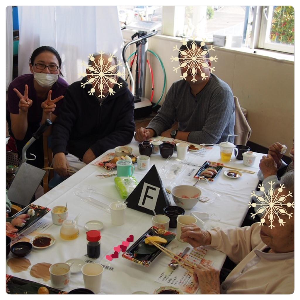 f:id:ogiharamisakiriha:20161207215251j:image
