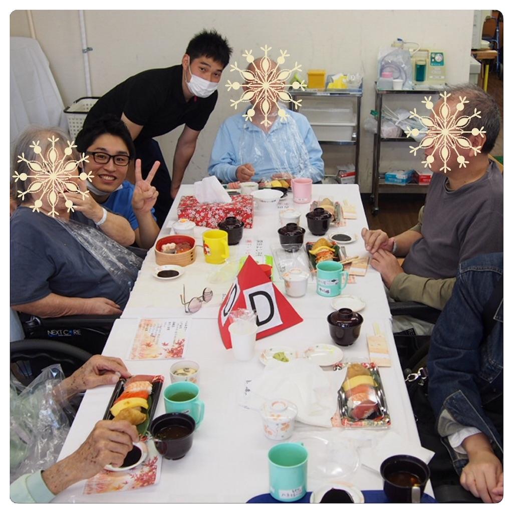 f:id:ogiharamisakiriha:20161207215301j:image