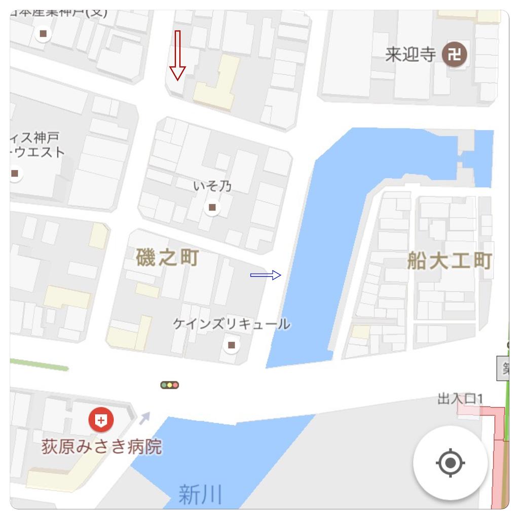 f:id:ogiharamisakiriha:20170219125941p:image