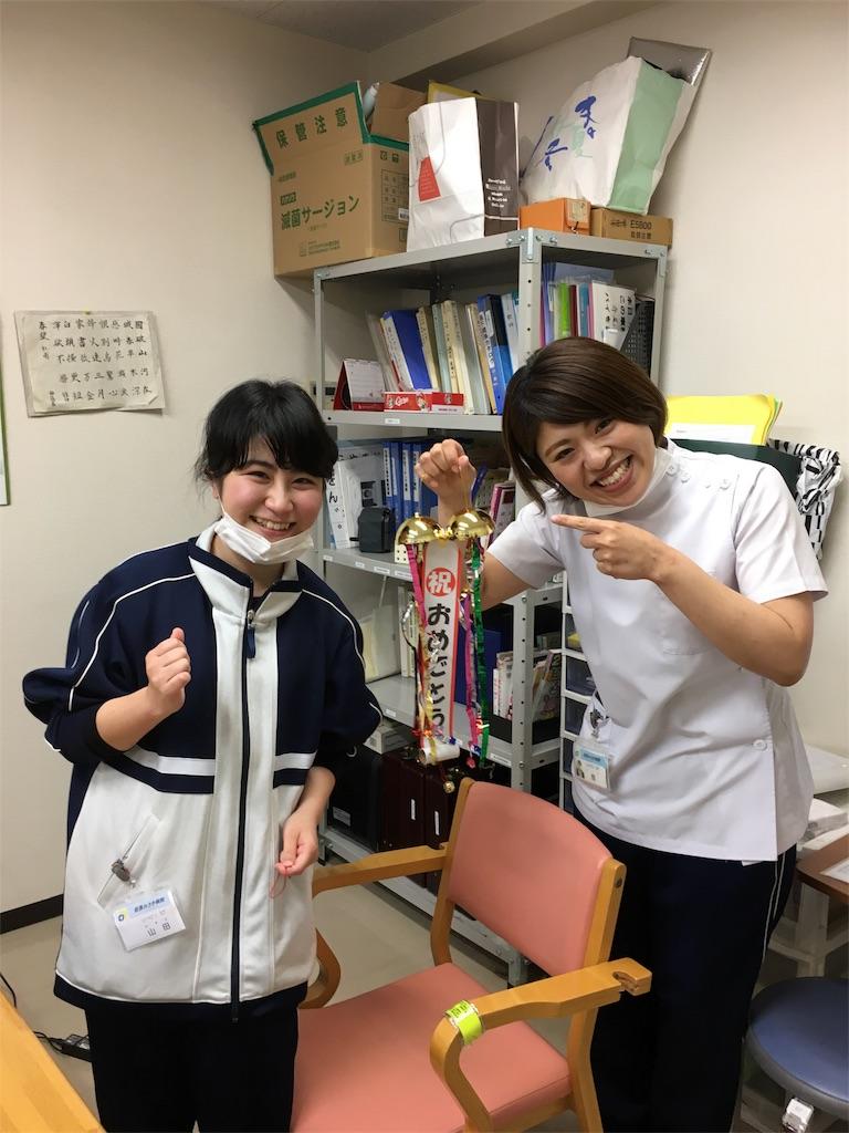 f:id:ogiharamisakiriha:20170328210905j:image